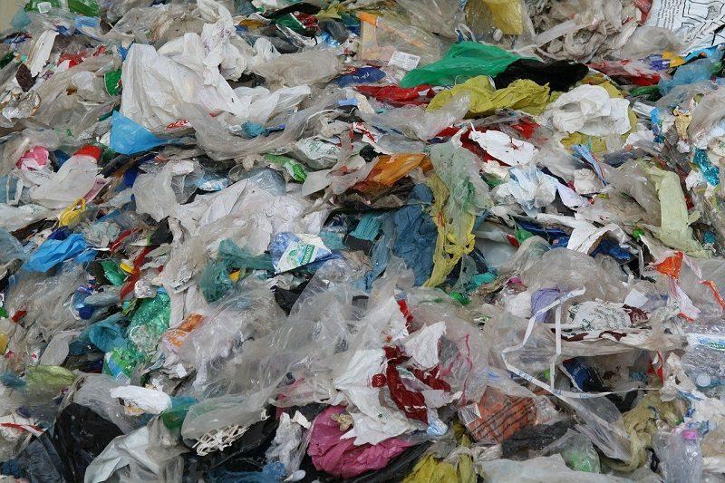 PLASTIC FREE, PULIZIA DEL TERRITORIO: INIZIATIVA ANCHE AD ADRANO E BRONTE