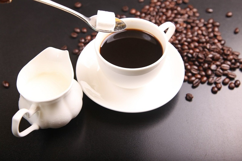 CAFFÈ ACCESSIBILE A TUTTI: IN SICILIA LA TAZZINA PIÙ ECONOMICA D'ITALIA