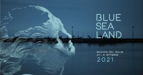 SICILIA:BLUE SEA LAND DOMANI A ROMA LA PRESENTAZIONE DELL'EDIZIONE 2021
