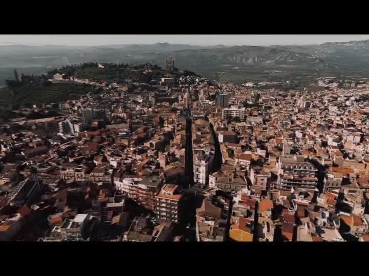 TURISMO E CULTURA, BINOMIO DIFFICILE