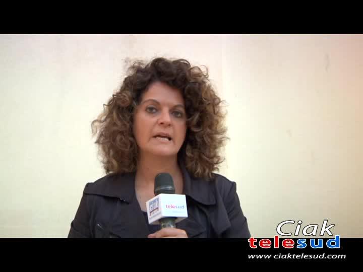 MESE ROSA: LA PREVENZIONE FONDAMENTALE CONTRO I TUMORI