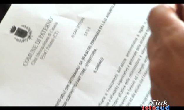 AUMENTO ORE: SULLA QUESTIONE INTERVIENE AGATA MARZOLA