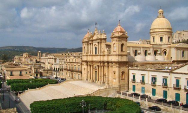 SICILIA IDEALE PER UNA VACANZA: LA STAMPA INGLESE INNAMORATA DELLA ZONA SUD-EST
