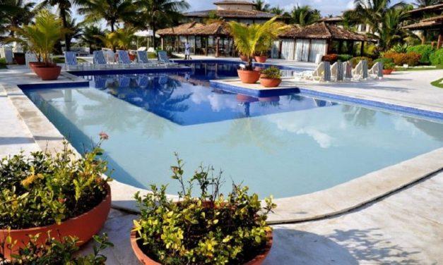 HOTEL E RISTORANTI DI LUSSO: SICILIA SECONDA NELLA GUIDA 50 TOP ITALY LUXURY