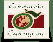 Scopri il Consorzio Euroagrumi